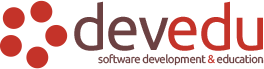 Devedu Software Development & Education